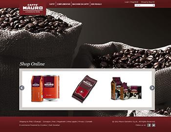 caffe_mauro